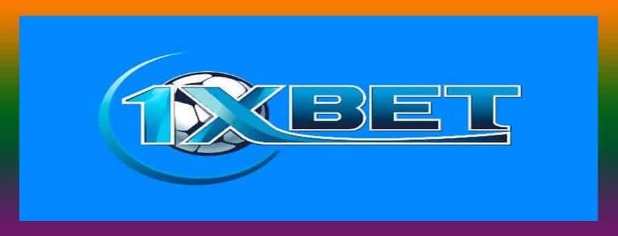 1xBet sân chơi online với nhiều trò chơi đổi thưởng hấp dẫn