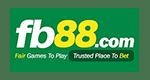 fb88 notif