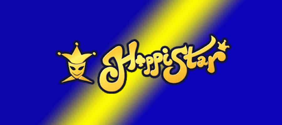 HappiStar - Đánh giá và cách nhận tiền thưởng mới nhất
