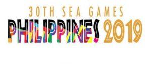 NHÀ CÁI CÁ ĐỘ BÓNG ĐÁ SEA GAME 2019 UY TÍN SỐ 1