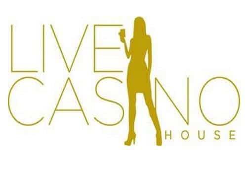 Nhà cái Live Casino House – Nghiêm túc và chuyên nghiệp
