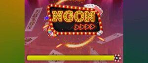 So sánh nhà cái Live Casino House và webgame Ngon Club