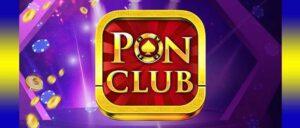 So sánh chơi đánh xèng tại PON Club và các nhà cái uy tín