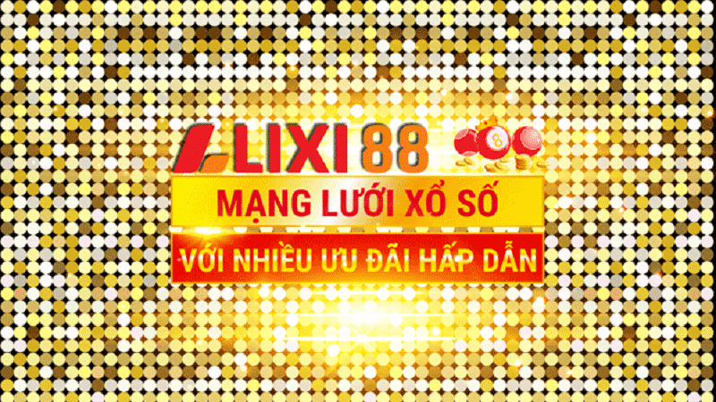 mang-luoi-xo-so-lixi88_orig