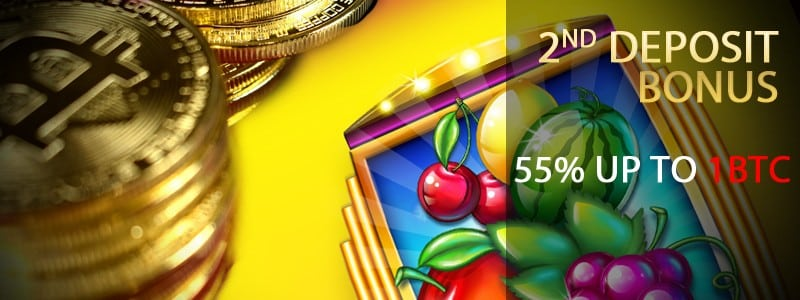 promotions-2nd_800x300